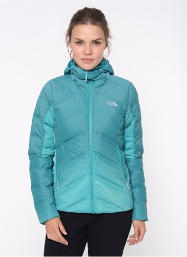 Mont The North Face